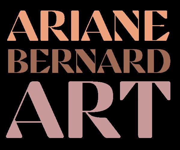Ariane Bernard Artwork